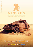 Sitges2019