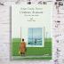 L'infinito di amare: intervista a Cettina Caliò Perroni
