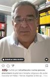 URGENTE: PREFEITO ANUNCIA LIBERAÇÃO PARA FUNCIONAMENTO DE ACADEMIAS E IGREJAS