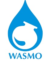 WASMO Recruitment 2017 77 Manager, Accountant Posts