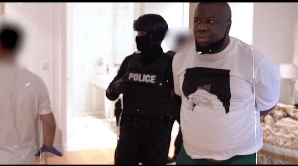 Hushpuppi, others defrauded 1.9 million victims – Dubai Police