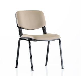 ankara, bekleme sandalyesi, konferans sandalyesi, ekonomik sandalye, konferans sandalye, ofis mobilya, ofis mobilyaları, ofis sandalyesi, sandalye, seminer sandalyesi,