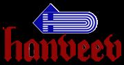 hanveev