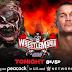 The Fiend vs Randy Orton será a Open Match da segunda noite de Wrestlemania