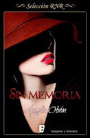 http://www.rnovelaromantica.com/index.php/novedades-y-adelantos/item/sin-memoria?category_id=1789