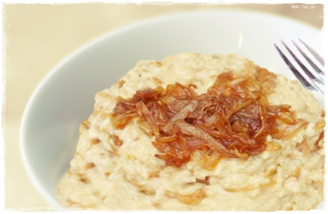caramelised-onion-risotto
