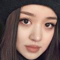 Inilah Dayana, Calon Istri Fiki Naki Youtuber Indonesia Yang Cantiknya Kayak Bidadari