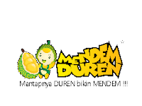 Lowongan Kerja Karyawan Outlet di Mendem Duren - Yogyakarta