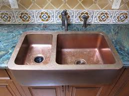 Undermount Kitchen Sinks And Why they're Performing Better Than Top-mount Sinks within the Market?