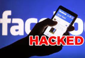 cara mengembalikan facebook
