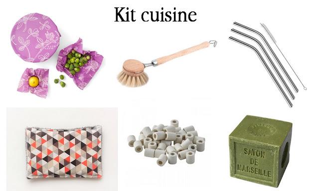 ustensiles-cuisine-zero-dechet