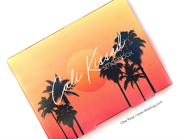 CALI KISSED_HIGHLIGHT_BLUSH_PALETTE_SMASHBOX_OBEBLOG