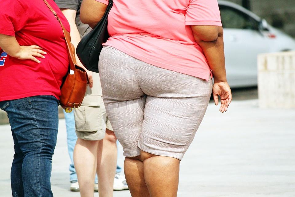 Jakie badania przeprowadzamy w otyłości, badanie otyłości, otyłość badania
