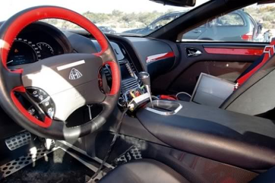 most expensive car in 2012 maybach exelero 8 000 000 metiw. Black Bedroom Furniture Sets. Home Design Ideas