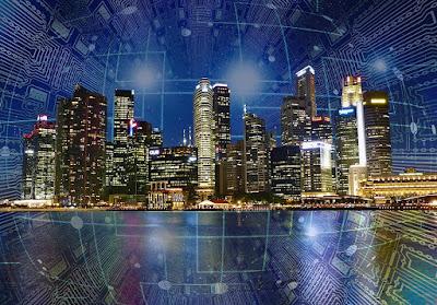smart building-smart city-tecnologia-internet-futuro