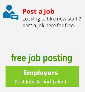 Office Boy Jobs in PRIMACO | JOBS IN PAKISTAN | UMARSGROUP