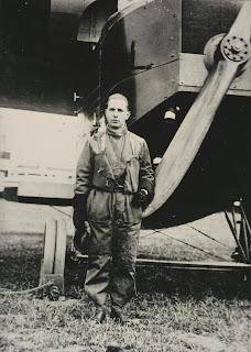 A.P.J. Pijl ca 1923
