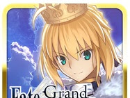 Fate Grand Order Version 1.12.0 For Android