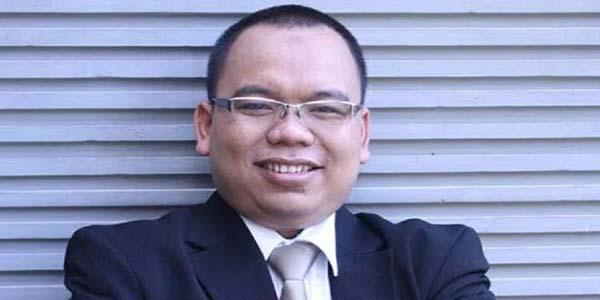 BPN Prabowo Sebut Pilpres 2014 Kecelakaan Sejarah