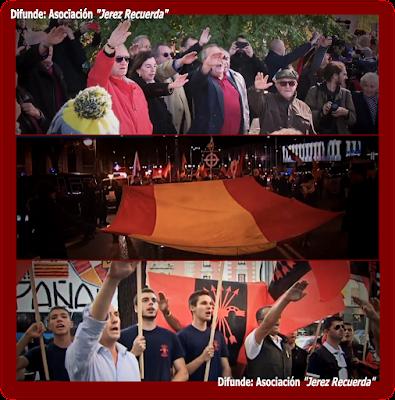 Las declaraciones de Errejón se las podría ubicar dentro de una corriente de opinión política progresista un tanto timorata que enlazaría con la pasividad militante de esa tradicional progresía española de otros momentos históricos pasados de la España democrática posfranquista.