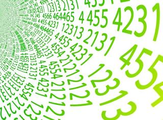 Operasi Hitung Campuran Bilangan Bulat, Materi Matematika Kelas 4 SD Semester 2