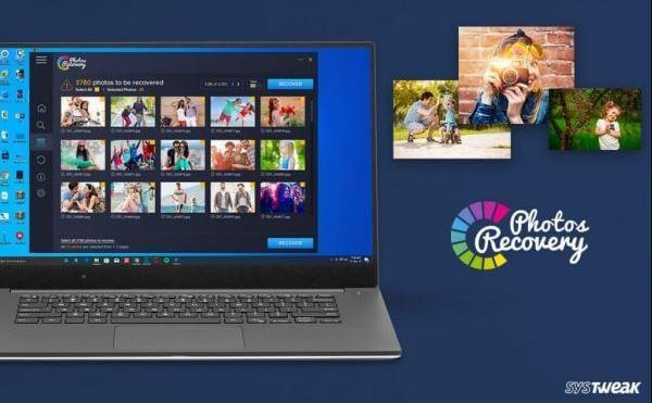 شرح, استخدام, برنامج, استرجاع, الصور, المفقودة, من, بطاقات, SD و, Pen ,Drive
