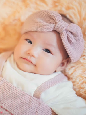 Ciri-ciri Bayi Alami Keterlambatan Perkembangan Motorik