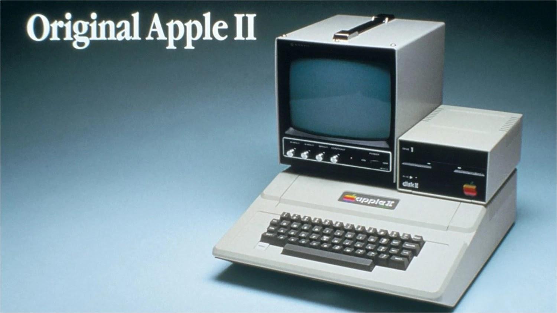 Успех компании Apple