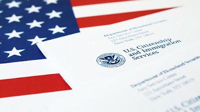 Estados Unidos suspende visas de trabajo para extranjeros hasta 2021