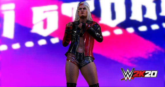 wwe-2k20-pc-screenshot-2