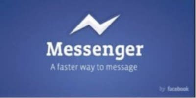 تحميل برنامج فيس بوك شات للكمبيوتر download Facebook messenger