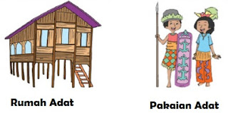 Provinsi Kalimantan Barat www.simplenews.me