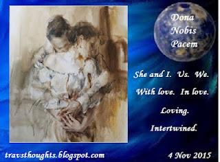 http://travsthoughts.blogspot.com/2015/11/dona-nobis-pacem.html