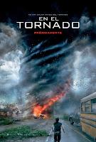 En el Tornado / En el Ojo de la Tormenta / Into the Storm