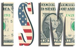 الدولار الامريكي فى انتظار مؤشر مديري المشتريات الصناعي (ISM)
