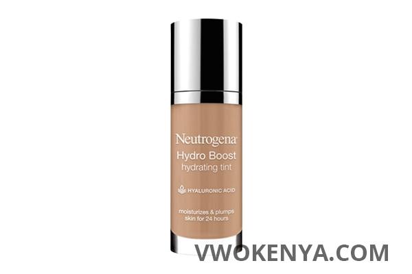 Kem nền Neutrogena Hydro Boost Hydrating Tint