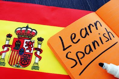 Learning the Spanish Language