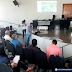 Alto Taquari| Processo Seletivo do IBGE irá contratar 11 pessoas; veja mais
