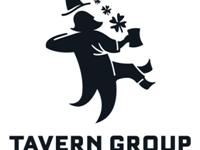Lowongan Kerja di Tavern Group - Semarang (Waiter, Bartender, Cook, Store Keeper, Receiving)