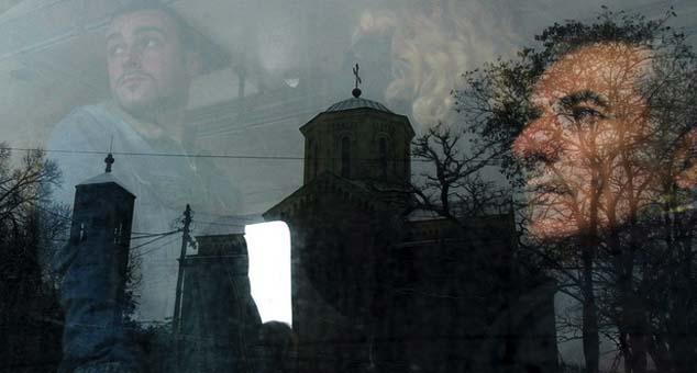 #Косово #Метохија #Србија #Издаја #Вучић #Режима #Кичма #Бескичмењаци #КМновине #Магазин_Таблоид