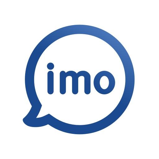 Imo - Video Calling App