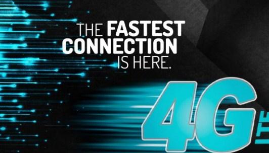 Inilah Modem 4G LTE Dengan Harga Terjangkau Paling baik 2017