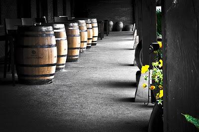 De viajeros por La Rioja. 11