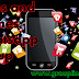 Apps and Game whatsapp group link