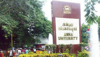 WANTED ASSOCIATE PROFESSOR ,& Deputy Librarian, Deputy Director of Physical Education IN ANNA UNIVERSITY