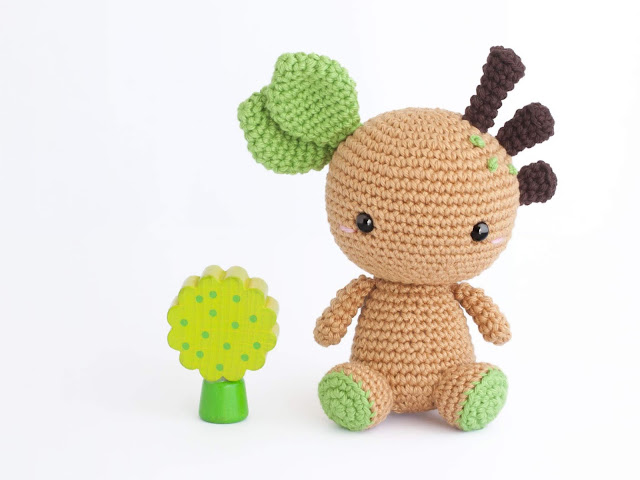 amigurumi-espiritu-bosque-tree-forest-spirit-crochet