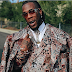BET Awards 2020: Burna Boy wins Best International Act for the second consecutive year.