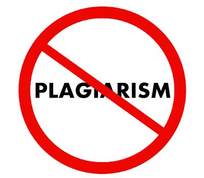 Best Techniques to Avoid Plagiarism #BestTechniques #AvoidPlagiarism