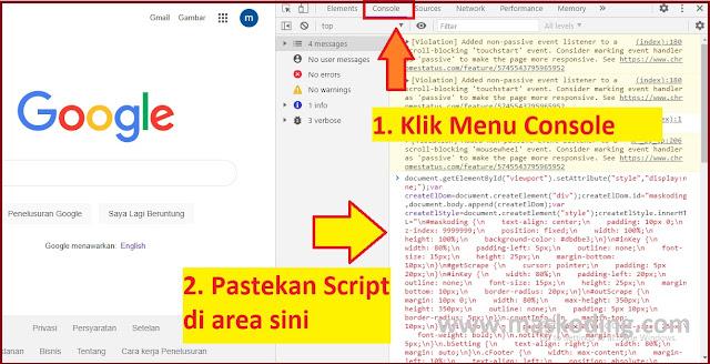Cara inject Google Keywords Injector v.2.jpg