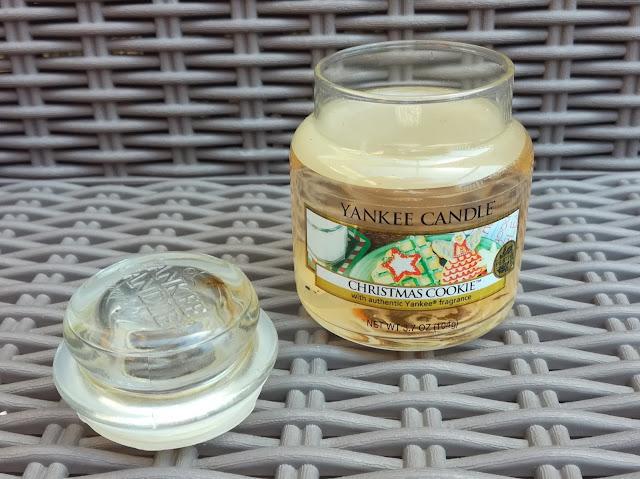Comment laver et recycler une jarre Yankee Candle ?